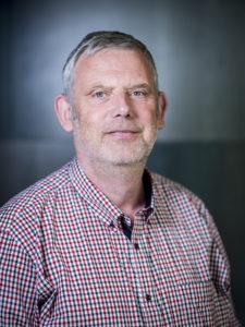 Dirk Matthijs